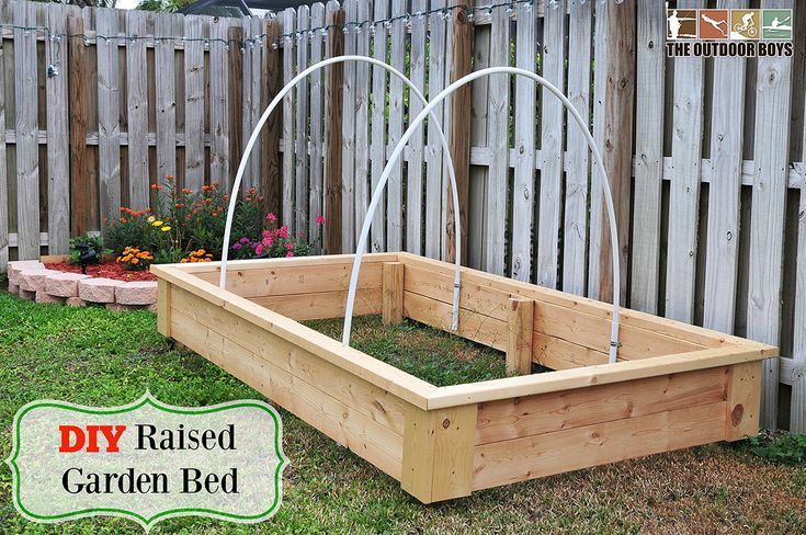 17 Best Images About Gardening Tips On Pinterest Gardens 400 x 300