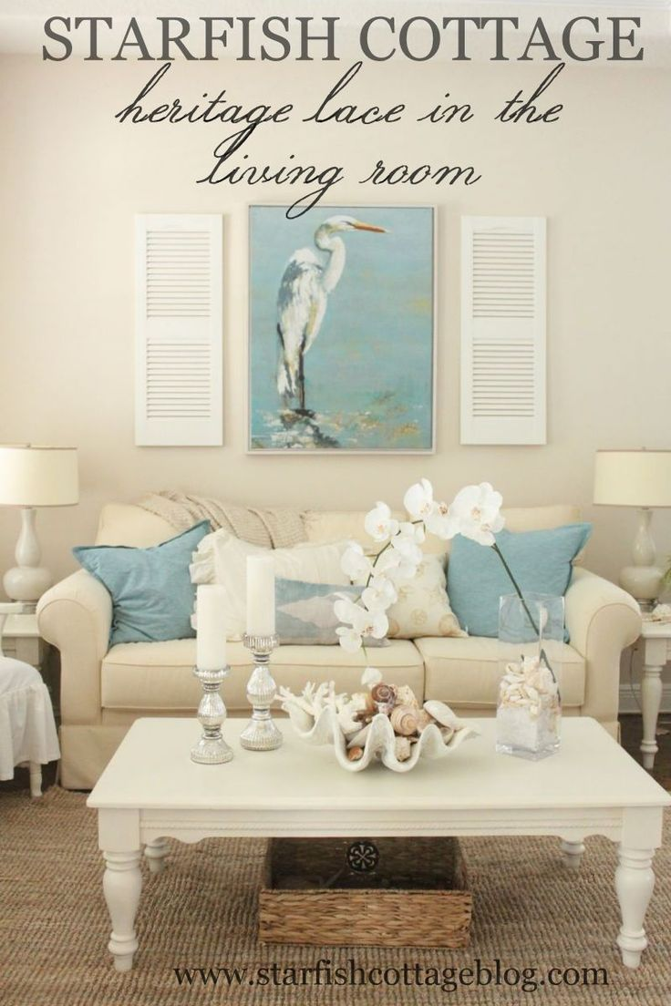 Best 3197 Best Images About Beach Cottage Decor On Pinterest 400 x 300