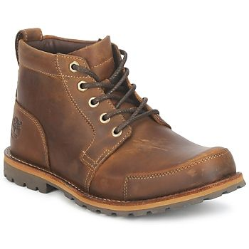 More @Timberland  #boots on sale!  http://www.spartoo.co.uk/Timberland-EK-RUGGED-ORIGINAL-CHUKKA-x222106.php #mensfashion #menshoes #onsale #clearance #workboots