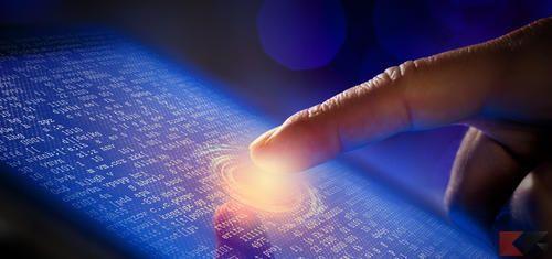 Tecnologia: #40 #famose #citazioni sul mondo della tecnologia Linux e Microsoft (link: http://ift.tt/1Y4wEit )