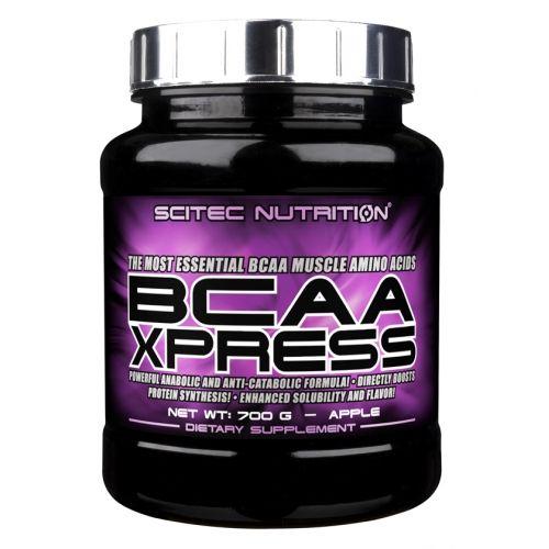 BCAA Xpress. Спортивное питание купить.