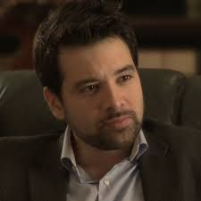 Image result for Mikaal Zulfiqar