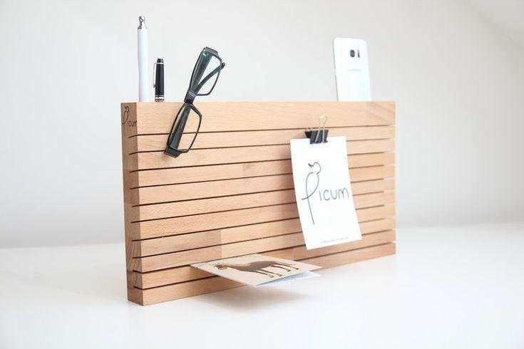 124 best geschenke f r sekret rinnen assistentin arzthelferin images on pinterest christmas. Black Bedroom Furniture Sets. Home Design Ideas