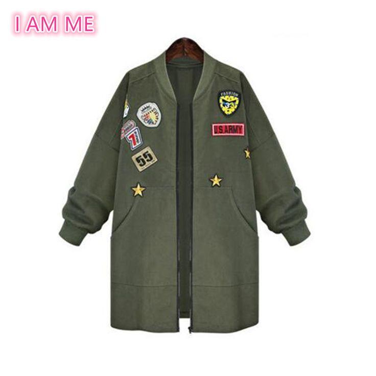 508 best best dress images on Pinterest | Bomber jackets, Smock ...