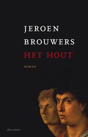 Dat Jeroen Brouwers ooit een roman zou schrijven over de benauwenissen van zijn kostschooljaren? Ergens stond het in de sterren geschreven. De felheid…