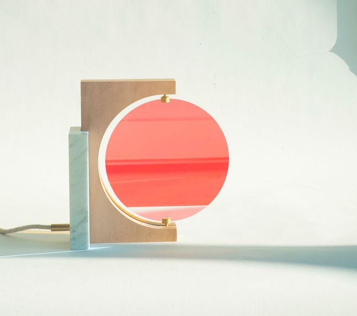 light that could ease seasonal affective disorder. Black Bedroom Furniture Sets. Home Design Ideas