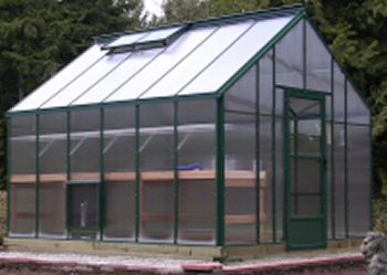 best 20+ polycarbonate greenhouse ideas on pinterest