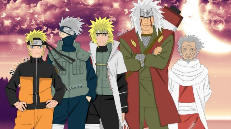 Naruto Shippuden Episode 483 Videos Are Added To Download Or Watch Online To Visit At ... Cartoonsarea.Com