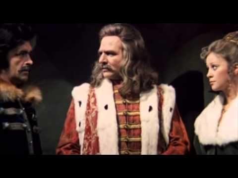 Ştefan cel Mare - Vaslui 1475 (1975)