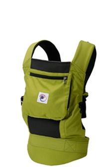 1000 Images About Ergo Baby Carrier On Pinterest