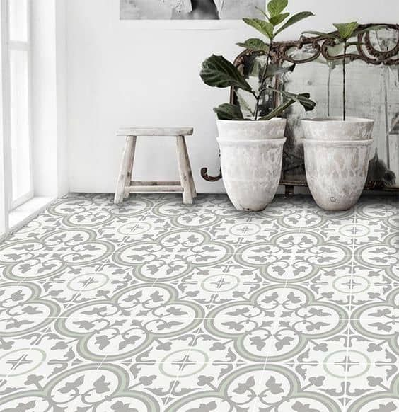 21 Splendidly Unique Flooring Options and Ideas for a Staggering Home | Homesthetics - Inspiring ideas for your home.