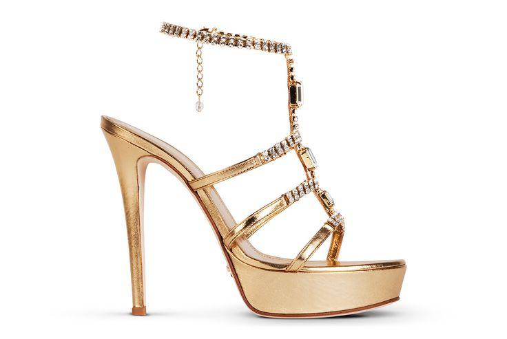 SANDALO GIOIELLO 817 ‹ Mascia Mandolesi, scarpe da sposa e cerimonia online, sandali gioiello, wedding shoes, luxury shoes, jewel sandal Made in Italy