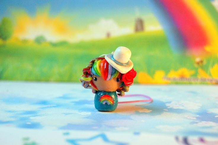 http://www.google.com/imgres?q=polymer+clay+charms=192=10=1=en=1C1CHFX_enUS444US444=1138=535=36=isch=deyf89LUB_Q-PM:=http://fatcatcharms.deviantart.com/art/Kawaii-Rainbow-Chibi-Clay-Charm-283456529=VwHRHKqtCZkkKM=http://www.deviantart.com/download/283456529/polymer_clay_kawaii_rainbow_chibi_charm_by_fatcatcharms-d4orggh.jpg=3008=2000=-UZtT4mvJsna0QHGoeG6Bg=1