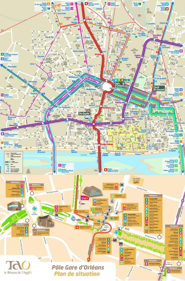 82 best Metro Mapas images on Pinterest Maps Subway map and