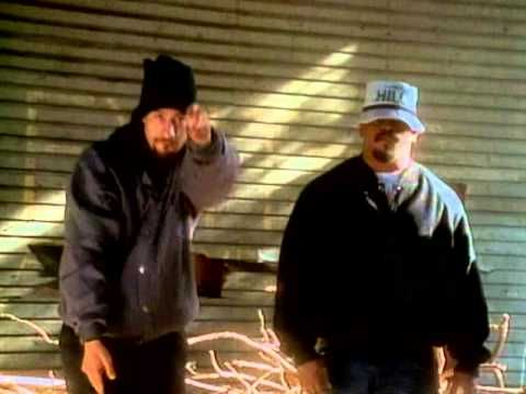 """Cypress Hill- """"Hand on the Pump"""" (C) 1991, brings back so many memories, love them"""