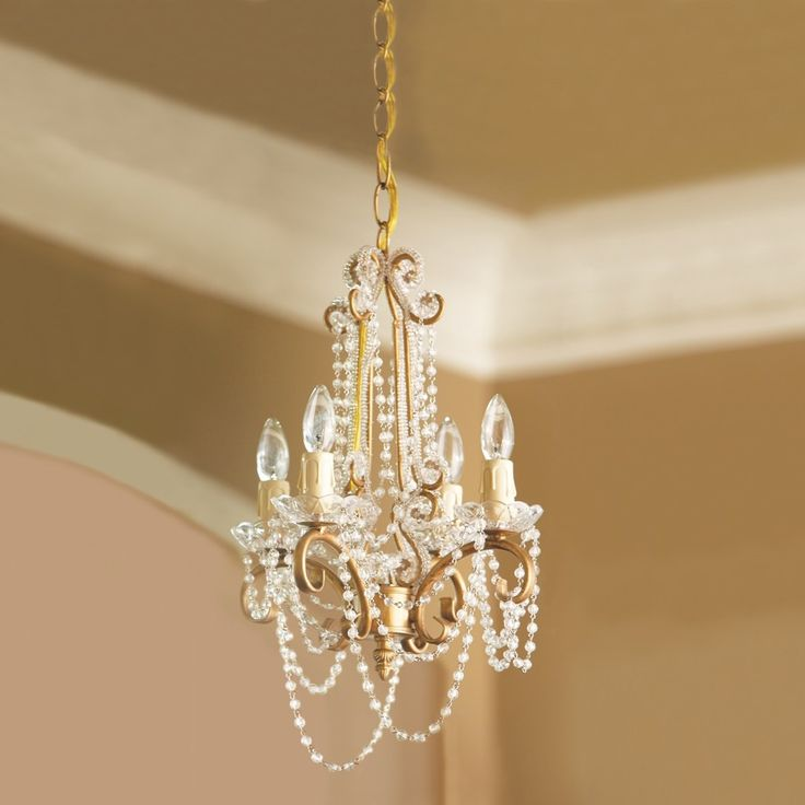 best 25 mini chandelier ideas on pinterest small chandeliers for bedroom kitchen island. Black Bedroom Furniture Sets. Home Design Ideas