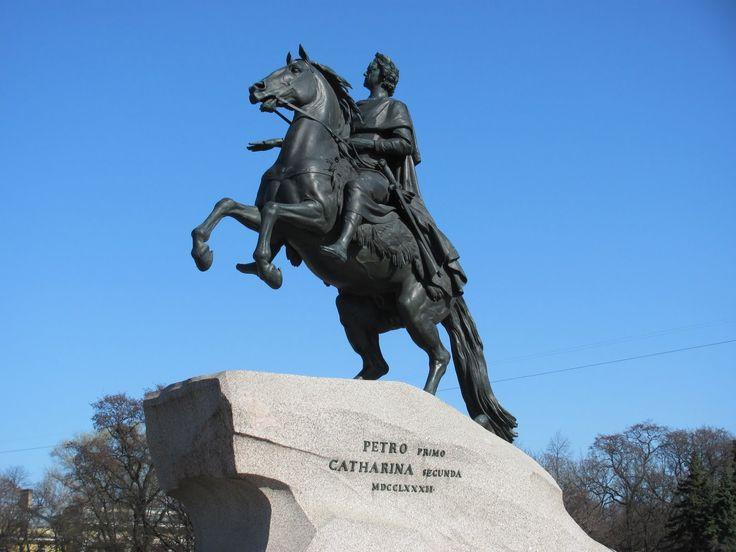 Persian Sassanid Cavalry | Viajando: San Petersburgo