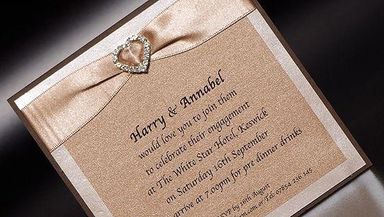 11 best handmade anniversary invitations uk images on pinterest golden wedding rings golden 50th wedding anniversary party 2015 2016 http stopboris Images