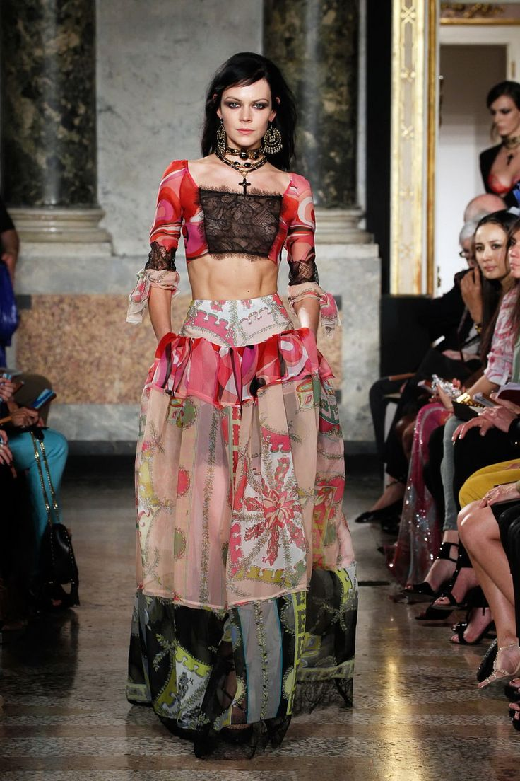 52 best Gypsy Fashion images on Pinterest