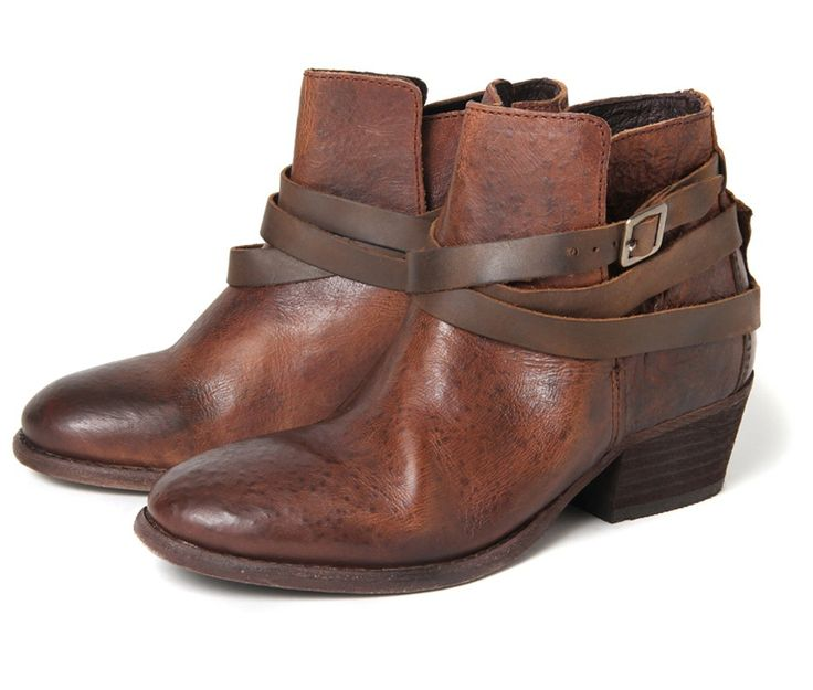 Boots for fall from Hudson Shoes: Horrigan Tans, Tans Ankle Boots, Horrigan Boots, Leather Boots, Hudson Horrigan, Women Horrigan, Hudson Shoes, Leather Ankle Boots, Tans Leather