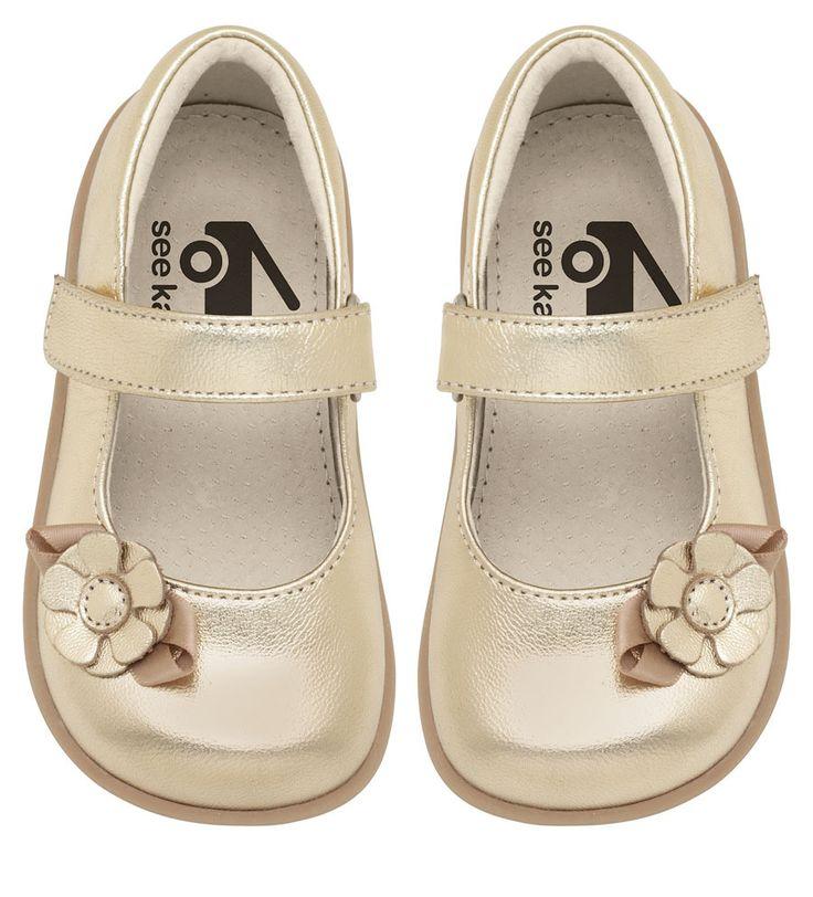 See Kai Run - Emily shoes