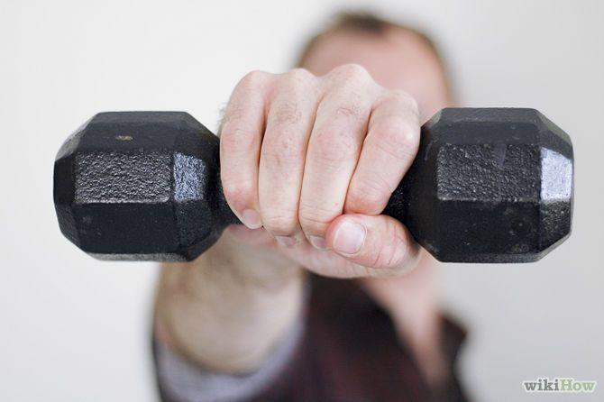 Build Forearm Muscles Step 1.jpg