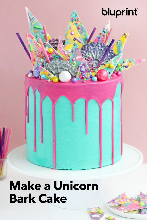 Prime Get Started Cake Decorating Quick Birthday Cake Ideas Class With Personalised Birthday Cards Veneteletsinfo