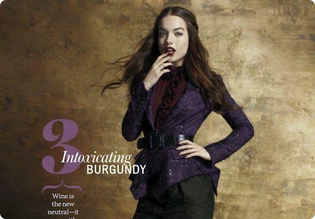 visual optimism; fashion editorials, shows, campaigns
