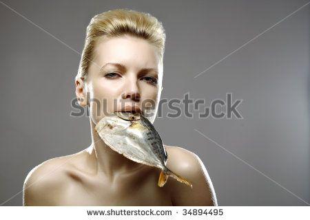 Стоковые фотографии и изображения Casual Woman Face | Shutterstock