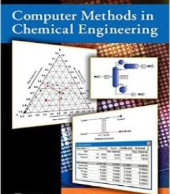 computer chemistry The state, problems, and prospects of a new branch of chemistry, computer  chemistry, associated with the application of computers to the solution of  chemical.