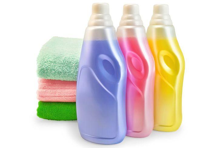 Få blødt og velduftende vasketøj uden skyllemiddel | idényt