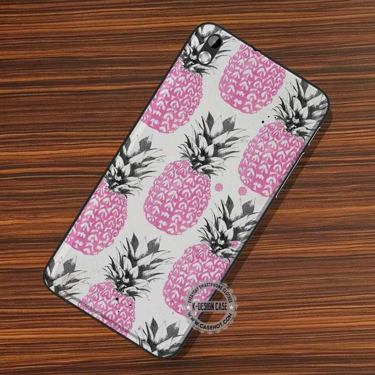 Pink Pineapples Fashion - LG Nexus Sony HTC Phone Cases and Covers #pink #pineapple  #phonecase #phonecover #LGcase #LGG3 #LGG4 #LGG5 #NexusCase #Nexus4 #Nexus5 #Nexus6 #SonyXperiacase #SonyXperiaZ3 #SonyXperiaZ4 #SonyXperiaZ5 #HTCcase #HTConecase #HTConeM7 #HTConeM8 #HTConeM9 #HTConeM9plus #HTCdesirecase #HTCdesire816 #HTCdesire820 #HTCdesire826