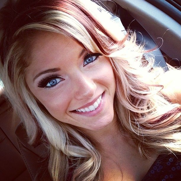 17 Best images about WWE Alexa Bliss on Pinterest   Wwe ...