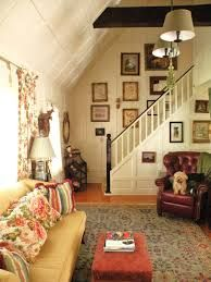 Image result for Small English Cottage Interiors