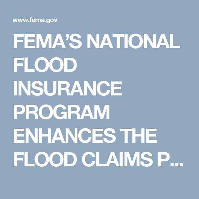 The 25+ best Fema flood insurance ideas on Pinterest Fema flood - fema application form