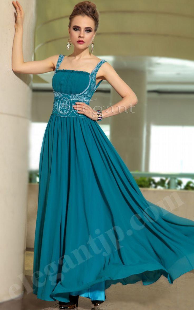 best dresses in stock images on pinterest formal evening dresses
