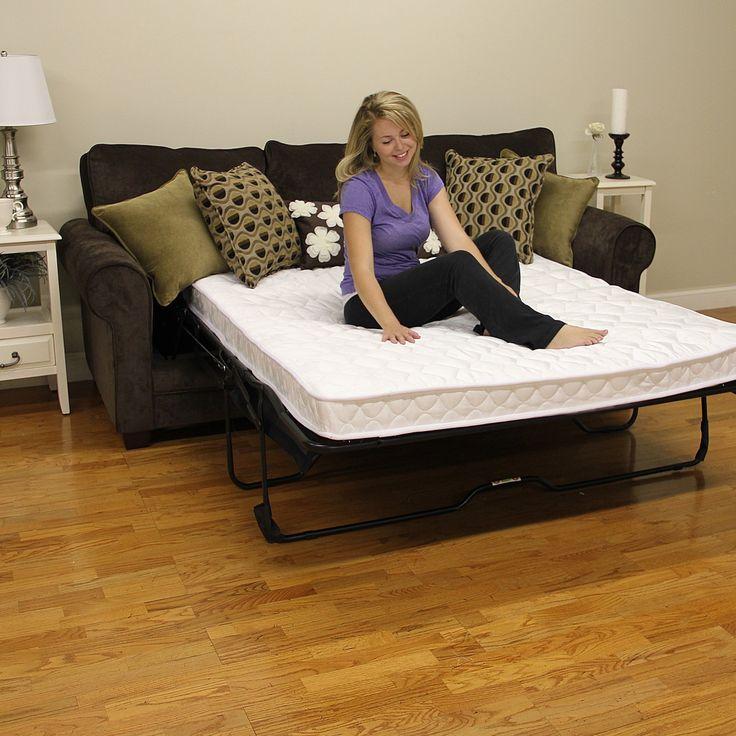 Best 25+ Sofa Bed Mattress Ideas On Pinterest   Sofa Bed Mattress