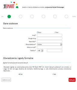 AntyHACZYK: Darmowe konta dla firm bez opłat i prowizji. http://antyhaczyk.blogspot.com/2015/02/firmowe-konta-bez-oplat.html?spref=pi