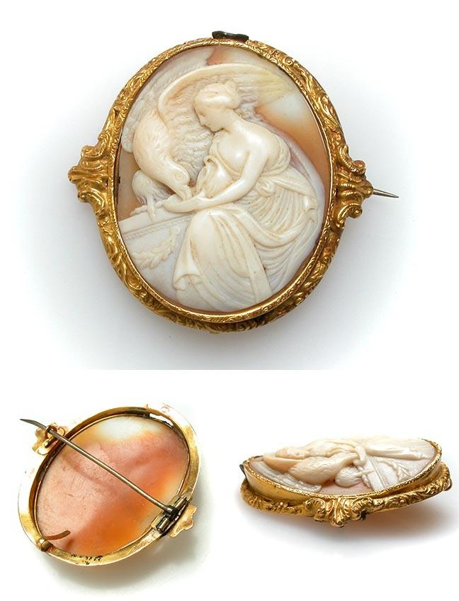 30 best civil war cameos images on pinterest ancient jewelry what a beautiful cameo cameo jewelrycameo necklaceantique aloadofball Choice Image
