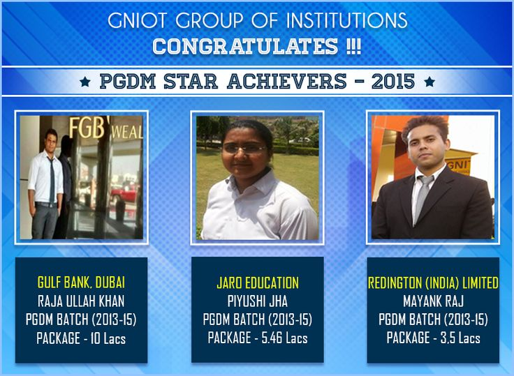 Welcome to GNIOT College of Management that provides Best Management institute in Delhi NCR ,Top Courses of PGDM ,Top MCA Colleges, Best Business Colleges, Best Private Management Institute
