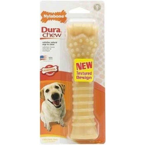 Nylabone Dura Chew Bone, Original Flavor, Souper