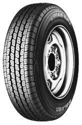Pneu #camionnette Falken R 51 #pneu #pneus #pneumatique #pneumatiques #falken #tire #tires #tyre #tyres #reifen #quartierdesjantes www.quartierdesjantes.com