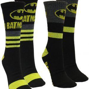Calcetas de Batman