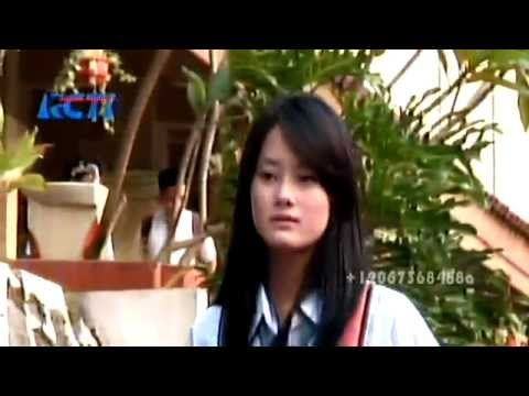 Aku Anak Indonesia Episode 3 Full 30 April 2015