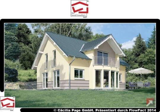 Expose bei Immobilienscout24.de http//www