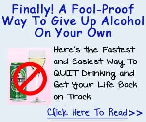 Click Here To Find Out How To Stop Consuming Alcohol  Naturally #How_To_Stop_Drinking_Alcohol_On_Your_Own #Quit_Drinking_Alcohol #Ways_To_Quit_Alcohol