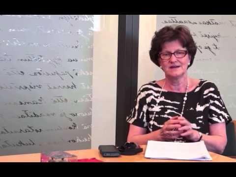 Ops 2016 Arviointi (Halinen) - YouTube