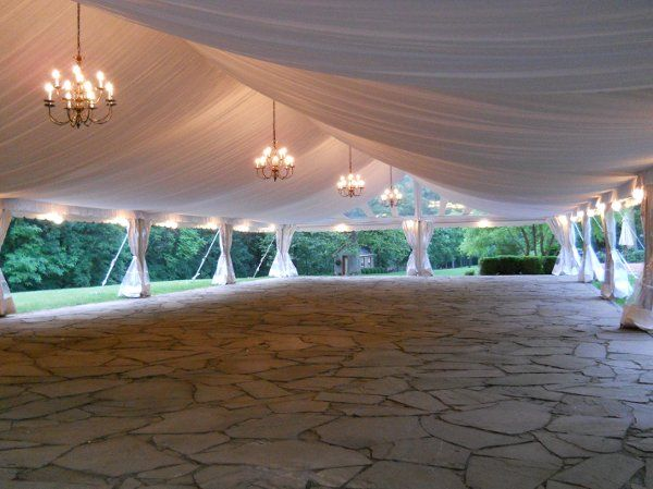 15 Best Central PA Wedding Venues Images On Pinterest