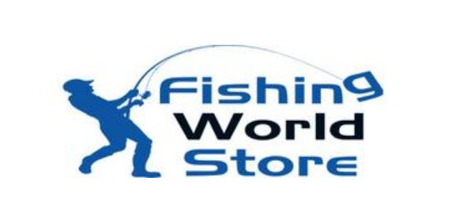 The Best fishing lures for bass Online - Fishingworldstore