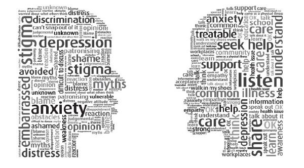 unmet needs of the mentally ill Peer reviewed journal articles paradigm of mental illness on their abilities it are addressing the unmet needs of people living with a mental.